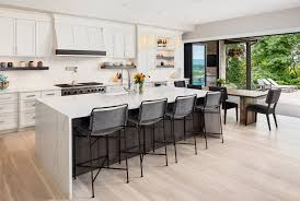 15 Great Renovation Ideas To 15 Budget Friendly Kitchen Renovation Idea To Follow