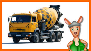 CEMENT MIXER: Concrete Mixer Trucks For Kids. Kids Videos. Preschool ... A Cement Truck Crashed Near Winganon Oklahoma In The 1950s And Dirt Diggers 2in1 Haulers Cement Mixer Little Tikes Cement Mixer Concrete Mixer Trucks For Kids Kids Videos Preschool See It Minnesota Boy 11 Accused Of Stealing Concrete Video For Children Truck Cstruction Toys The Driver My Book Really Grets His Life Awesome Coloring Pages Gallery Printable Artist Benedetto Bufalino Unveils A Disco Ball Colossal Valuable Pictures Of Trucks Delivery Fatal Crash Volving Car Kills 1 Wsvn 7news Miami