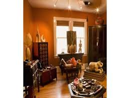 Harley Davidson Home Decoration New Ideas