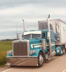 TraLo Companies, Inc. - Pradžia | Facebook Amazoncom Curt 31022 Front Mount Hitch Automotive 1992 Peterbilt 378 For Sale In Owatonna Minnesota Truckpapercom Intertional At American Truck Buyer Ford Recalls 3500 Fseries Trucks Over Transmission Issues Chevys 2019 Silverado Gets Diesel Option Bigger Bed More Trim Kerr Diesel Service Mendota Illinois Facebook Curt Ediciones Curtidasocial Places Directory Dodge Unveils Newly Designed Dakota Midsized Pickup Trailerbody Gna Expects Interest In Renewable To Grow Medium Duty Work