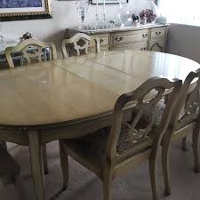Dining Room Table Price Drop