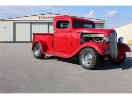1934 Chevrolet Pickup For Sale | ClassicCars.com | CC-924074 1934 Gmc Pickup Information And Photos Momentcar Chevy Seetrod By Ken Morris Digital Photographer Karsoo Chassis Howe Fire Engine Built For Ordered 3 Cab Wood Kit My 1935 Restoration Ev Cversion Mercury With A 1949 V8 Engine Swap Depot Junk Chevy Truck Dash In Nov 2010 Very Rusty Dash Flickr Rm Sothebys Chevrolet Closed Hershey 2013 Half Ton Truck Cakecentralcom 31934 Ford Car Archives Total Cost Involved Cabriolet Sale Technical Specifications 1932 Sedan Delivery Street Rod Rat Trucks Pinterest Rats Bobbers
