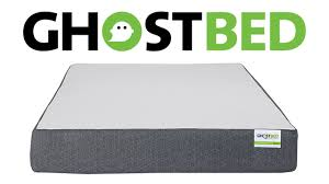 GhostBed Coupon Code - The #1 Best Offer (Updated) Staples Screen Repair Coupon Broadband Promo Code Freecharge Mypillow Mattress Review Reasons To Buynot Buy Coupon Cheat Codes Big E Gun Show Worth The Hype 2019 Update Does The Comfort Match All Krispy Kreme Online Wayfair February My Pillow Com 28 Spectacular Pillow Pets Decorative Ideas 20 Stylish Amazon Promo Code King Classic Medium Or Firm 13 In Store