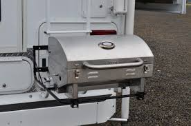 Northwood | Arctic Fox Camper 990 2007 Truck Camper Arctic Fox 811 Shortlong Box Slide 24900 Of The Day Defineyourroad Campers Accessrv Utah Access Rv Northwood Mfg Artic 860 Rvs For Sale Slideouts Are They Really Worth It Custom Accsories Good Sam Club Open Roads Forum Srw Picture Thread 2018 Host Mammoth City Colorado Boardman In Natural Habitat Youtube 990 2014 Out 37900 Camrose Top 10 Ebay