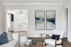 deckengestaltung für wohnzimmer ideen und design