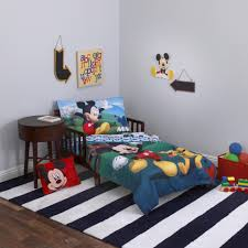Superhero Bedding Twin by Kids U0027 Bedding Toys