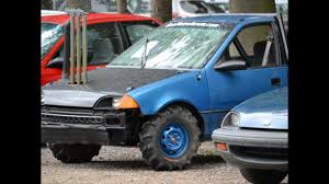 Geo EcoMudder Geo Metro GeoPalooza 2012 - YouTube 1997 Geo Metro 2 Dr Lsi Hatchback Pinterest Hatchbacks 1993 Std Junkyard Find 1990 Metroamino Pickup The Truth About Cars Robertwb70 With Aeromods For Better Fuel Efficiency Lifted Dodge Ram Vs Youtube Project Off Road Sale Stkr7547 Augator Sacramento Ca Ugadawgsfan1 1996 Metrosedan 4d Specs Photos Modification Ute Found On Craigslist Atbge Truck Cargods Price Modifications Pictures Moibibiki