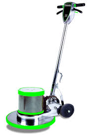 tile floor cleaning machine rental image collections tile