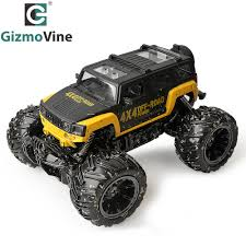 Monster Truck 2 Wheel Drive Rock Crawler Off-Road Vehicle RC Car ... Best Choice Products Kids Offroad Monster Truck Toy Rc Remote Distianert Wjl00028 112 4wd Electric Amphibious Car 24ghz 12km Gptoys S602 High Speed 116 Scale 24 Ghz 2wd Traxxas Stampede 110 Silver Cars Trucks Off Road Rc Toys 24g Radio Control Jeep Rirder 5 Rtr Bibsetcom Madness 15 Crush Big Squid And Amazoncom New Bright 61030g 96v Jam Grave Digger 27mhz Police Swat Rampage Mt V3 Gas Wltoys 18402 118 4243 Free Shipping Alloy Rock C End 9242018 529 Pm