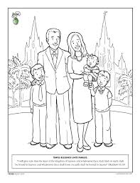 Trend Lds Coloring Pages 70 For Free Book With
