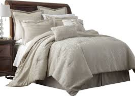 Bedding Sets | Joss & Main Best 25 Pottery Barn Quilts Ideas On Pinterest Better Homes And Gardens Blue Paisley Quilt Collection Walmartcom Duvet White Bedding Ideas Wonderful Navy Diy A Clean Crisp Fresh Bedroom Walls Painted In Sherwinwilliams Cover Pillowcase Barn Duvet Covers On Sale 248 10 Thoughts Only Diehard Fans Will Uerstand Gant Key West Bed Linen Grey Monicas Interior Design My Master After Bedding Makeover Enchanted Master Gray California King