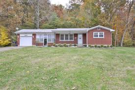 100 Homes For Sale In Norway 6905 Dr Louisville KY 40214 MLS 1518814