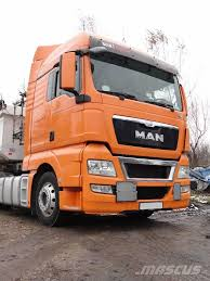 MAN TGX18.440BLS_truck Tractor Units Year Of Mnftr: 2013, Price: R ... Man Tgs18440 4x4 H Bls Hyodrive Hydraulics Tractor Units Tgs 26400 6x4 Adr Tgx 18560 D38 4x2 Exterior And Interior Youtube How America Keeps On Trucking Tradevistas Kleyn Trucks For Sale 28480 Tga 6x2 Manual 2007 Armored Truck Drivers Job Titleoverviewvaultcom Der Neue 18480 Easy Rent Used 18440 4x2 Euro 5excellent Cditionne For Standard Automarket Much Does A Commercial Driver Make Howmhdotruckdriversmakeinfographicjpg