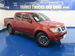 100 Nissan Trucks 2014 Denver Used Cars Used Cars And In Denver CO Family