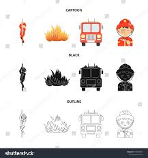 Fireman Flame Fire Truck Fire Departmentset Stock Illustration ... Firetruck Clipart Free Download Clip Art Carwad Net Free Animated Fire Truck Outline On Red Neon Drawing Stock Illustration 146171330 Engine Thin Line Icon Vector Royalty Coloring Page And Glyph Car With Ladder Fireman Flame Departmentset Colouring Pages Trucks Printable Lineart Of A Cartoon Black And White With Linear Style Sign For Mobile Concept Truck Icon Outline Style Image Set Collection Icons