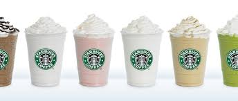 I Might Go For Caramel Coca But The Idea Of A Cotton Candy Flavored Drink Makes Me Want To Do Harm Small Animals