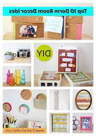 Diy Room Decor Ideas Hipster by Brilliant 30 Diy Bedroom Decor Hipster Design Decoration Of Best