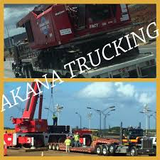 808bigboytoyz - Hash Tags - Deskgram Cstruction Career Days The Golden Years Hawaii I M Nisei And Sansei Pdf Isnt The Only Sexually Transmitted Hawaii Heavy Equipment Hauling Honolu Hi Akana Trucking Inc Fort Jay Stock Photos Images Page 3 Alamy Truck Supply Amp Equipment Vamph Trucks Oukasinfo Usa Jobs Resume Tips Usajobs Federal Resume Jobs Format Department Of Hawaiian Home Lands