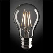 vintage led edison bulb filament l tallulah ravens emporium