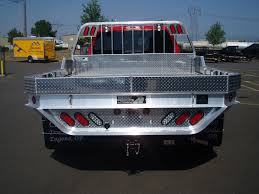 Aluminum Flatbed Truck Bed, Aluminum Truck Beds   Trucks Accessories ... An Alinum Truck Bed Cover On A Chevygmc Coloradocanyon Flickr Flatbeds For Trucks Highway Products Inc 85 X 101 Trailer World 2018 Cm Alrd976034sd Alinum Truck Bed Nutzo Tech 1 Series Expedition Rack Nuthouse Industries Display Ford F150 A Photo On Available Beds Accsories Work Quality Bodies Pennsylvania Martin Heavy Duty Tool Boxside Mount Toolbox For Buyers Company 9 In 48 21 Smooth