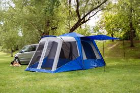 Truck Tents, Camping Tents, Vehicle Camping Tents At US, Hatchback ...