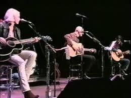Smashing Pumpkins Soma Tab by Billy Corgan Performs Smashing Pumpkin U0027s