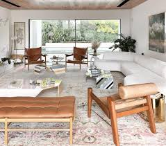 104 Interior Home Designers 5 Arab To Follow On Instagram Mille