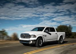 100 Best Trucks Of 2013 RAM 1500 Crew Cab Specs Photos 2014 2015