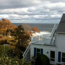 New England Bed and Breakfast Inn and Hotel Serving Rockport