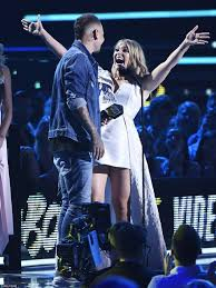 Carrie Underwood Wins Best Female Music Video At CMT Music Awards ... Joe Diffie Dthrash Of Jawga Boyz Girl Ridin Shotgun Official Quick Look Euro Truck Simulator 2 Giant Bomb This Is What Happens When Your Cameras Frame Rate Matches A Birds Moa Afghistan Us Special Forces Commit Driveby Murder Video Almost Famous Tennessee Whiskey Dad Faces Reality Turning Is Ford F150 Ad Counter Punch To The Chevy Silverado Rock Brothers Osborne It Aint My Fault Official Music Youtube 945 The Moose New Country Dallas Smith Lifted 604country Amazoncom German Games Witnses Dualcamera Systems Making Inroads In Fleet Trucks Test Drive 2017 Honda Ridgeline Returns Lightduty Midsize