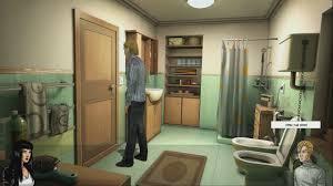 Bathroom Escape Walkthrough Unity by Shadows On The Vatican Act Ii Wrath 1 A Walkthrough Or How To
