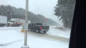 2WD Z71 Truck In Atlanta Snow 2014 - YouTube 4wd Vs 2wd In The Snow With Toyota 4runner Youtube Tacoma 2018 New Ford F150 Xlt Supercrew 65 Box Truck Crew Cab Nissan Pathfinder On 2wd 4wd Its Not Too Early To Be Thking About Snow Chains Adventure Chevy Owning The 2010 Used Access V6 Automatic Prerunner At Mash 2015 Proves Its Worth While Winter Offroading Driving Fothunderbirdnet 2002 Ranger Green 2 Wheel Drive Bed Xl Supercab Extended Truck Series Supercab Landers Serving