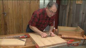 woodworking shows on pbs woodworking design furniture