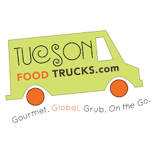 Tucson Food Trucks - Home | Facebook Car Light Truck Shipping Rates Services Uship Marlinton Used Vehicles For Sale Craigslist Cars For By Owner Tucson Az Image 2018 And Phoenix Trucks Lake Havasu City Mohave Az And Under Unique Chevy 7th Pattison Food Home Facebook The 25 Best Car Ideas On Pinterest Halloween Project Hunting Southwest Stash Speedhunters