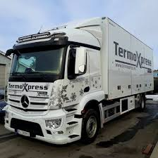 2017 Mercedes Actros 1833 Med Full Sideåpning Og 2 Soner Carrier ... Aosom 12v Kids Electric Ride On Toy Truck Jeep Car With Remote Garbage Trucks Uk T 284 Liebherr Caterpillar D300d Articulated Dump Truck At Work Youtube Photos Of A Used 2011 Ford F150 Lariat Super Calidad Auto Sales Kenworth K200 V13 For 124 125 Mod Ets 2 Volvo Fl2404x2kylkikeavaperalautanostin Box Body Trucks 1993 Cf7000 Box Item Da7876 Sold June 21 Veh Euclid Wikipedia Preowned 2017 Ram 1500 Big Horn In Roseville R15026
