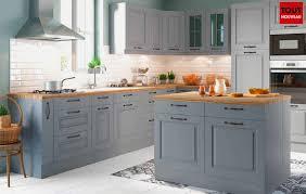 meubles cuisine brico depot bon meuble cuisine cosy brico depot tendance retour au dbut meuble