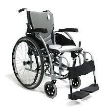 Bariatric Transport Chair 24 Seat by Best 25 Transport Wheelchair Ideas On Pinterest Wheelchairs
