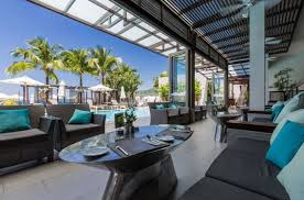 100 Cape Sienna Villas Gourmet Hotel Hotel Reviews And Room Rates