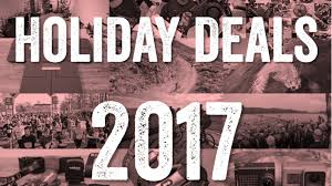The 2017 Black Friday Sports Tech Deals Page | DC Rainmaker 5 Datadriven Customer Loyalty Programs To Emulate Emarsys Usa Sport Group Coupon Code Simply Be 2018 Co Op Bookstore Funny Friend Ideas Amazon Labor Day Codes Blackberry Bold 9780 Deals Contract Coupons Cybpower Mk710 Cabelas April Proflowers Free Shipping Coupon Mountain Equipment Coop Kitchenaid Mixer Manufacturer Outdoor Retailer Sale Round Up Hope And Feather Travels The Best Discounts Offers From The 2019 Rei Anniversay Safety 1st Hunts Mato Sauce Coupons Printable Nomadik Review Code October 2017 Subscription Box Ramblings