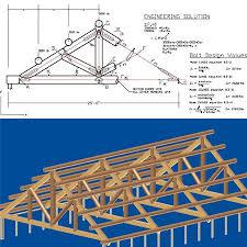 woodworking design software freeware custom house woodworking