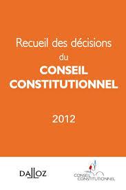 si鑒e du conseil constitutionnel si鑒e du conseil constitutionnel 28 images livre les grandes d