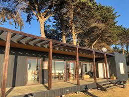 100 Casa Camino A Punta De Lobos Primera Lnea De Playa In