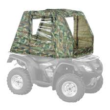 Raider Camouflage ATV Cab-02-1401 - The Home Depot Hunting Blind Kit Deer Duck Bag Pack Camo Accsories Dog Bow Gearupforestcamohero Experience Adventure Amazoncom Classic 16505470400 Realtree Xtra Pink Browning Buckmark 11 Pc Camo Auto Accessory Gift Set Floor Mats Herschel Supply Co Settlement Case Frog Surfstitch Seatsteering Wheel Covers Floor Mats Browning Lifestyle 2017 Camouflage Buyers Guide Utv Action Magazine Truck Wraps Vehicle Camowraps Teryx4 Side X Soft Cab Enclosure Door Set Xtra Green The Big Red Neck Trading Post Camouflage Bug Shield 2495 Uncategorized Beautiful Ford F Bench Seat Cover