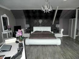 style de chambre adulte comment decorer une chambre au style baroque chambre style chambre