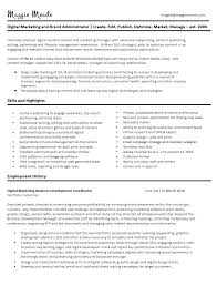 Maggie Meade – Resume – Maggie Meade – Author, Digital Marketing ... 96 Social Media Director Resume Marketing Intern Sample Writing Tips Genius Templates Examples Of Letters For Employment Free 20 Simple How To List Skills On Eyegrabbing Evaluator New Student Activity Template Social Media Rumes Marketing Resume Samples Hiring Managers Will Digital Elegant Public Relations Complete Guide Advanced Excel Puter Science For Rumes Professional Retail Specialist Samples Velvet Jobs Strategist