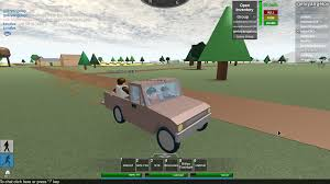 Image - RobloxScreenShot11272013 183859173.png | Roblox Apocalypse ... Pickup Truck Games Awesome Far Cry 5 For Xbox E Diesel Dig Off Road Simulator 1mobilecom Sanwalaf Game Ui And Gui Designer Fix My 4x4 Free Revenue Download Timates Travel Back In Time With These New Hot Wheels A Bmw Design Study That Doesnt Look Half Bad Botha Playmobil Adventure 5558 3000 Hamleys Toys Offroad 210 Apk Android Casual Chevy Gets Into Big Super Ultra Extra Heavy Stock Photos Images Alamy R Colors Gameplay Fhd Youtube