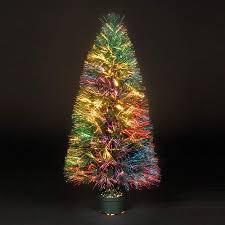 Slim Pre Lit Christmas Tree Argos by Christmas Tree 100s Of Christmas Trees Pre Lit Crackers Lights