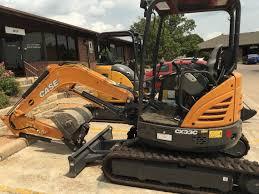 Mini Excavators Equipment For Sale - EquipmentTrader.com