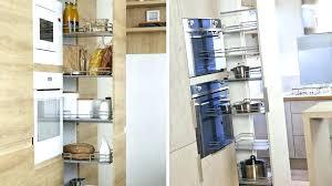 rangement cuisine leroy merlin colonne cuisine rangement rangement cuisine leroy merlin best