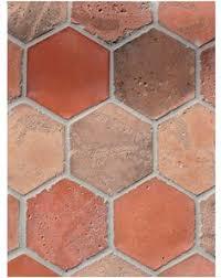 bb30 6 hexagon normandy signature series tiles